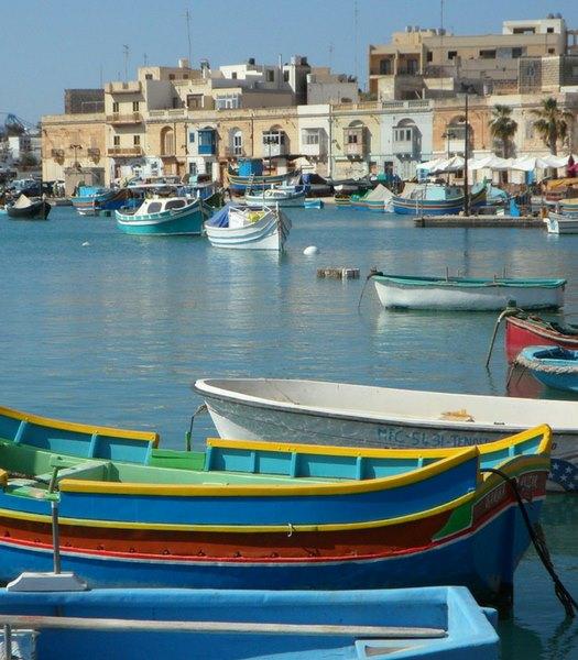 Malta as an investment hub2