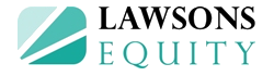 Lawsons Equity