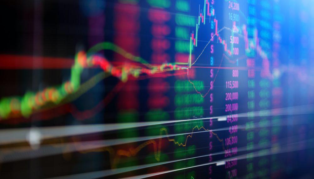 Market Update 23rd July
