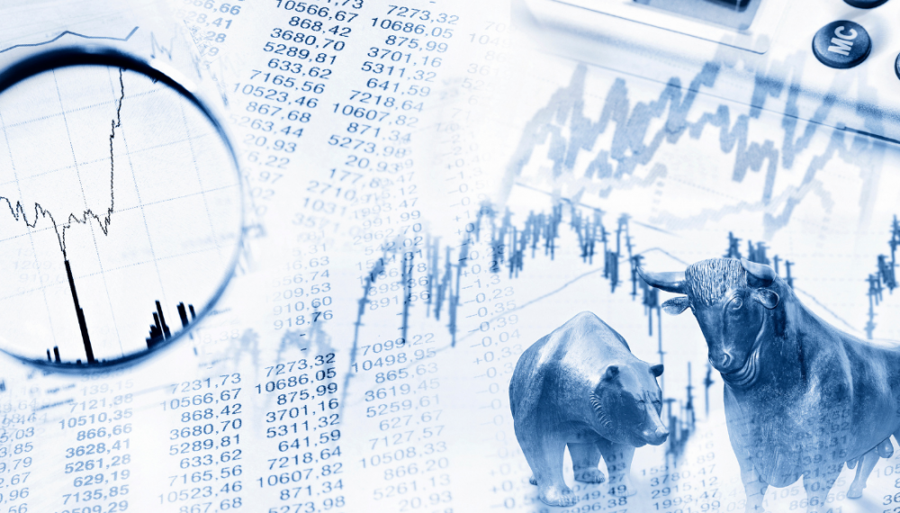 Market Investment Updates